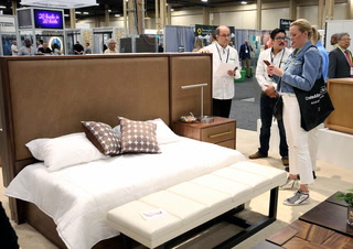 Hotel experts: Nashville, SoCal and other places on the rise
