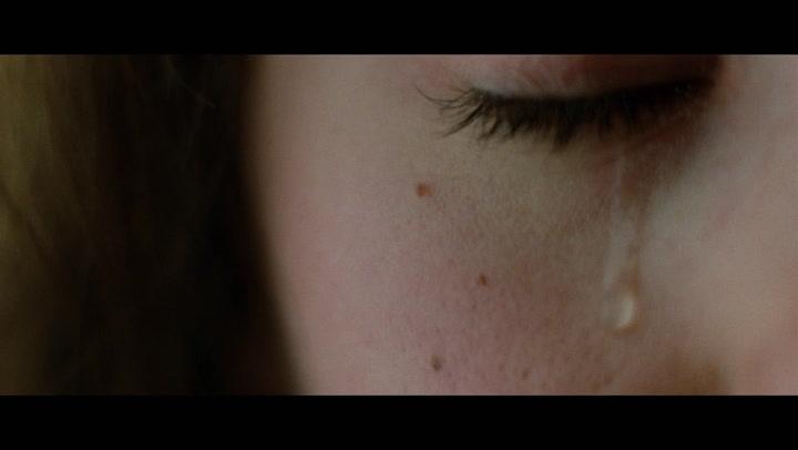 Mr. Nobody - Trailer No. 1