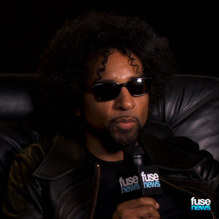 Alice in Chains Talk New Album and the Band's Evolution