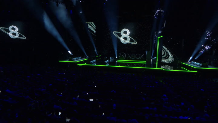 XBOX E3 Briefing 2019: Project Scarlett, Game Pass Ultimate, Cyberpunk 2077, And More!