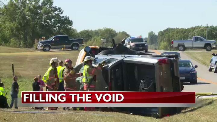 Harrisburg reacts to guilty plea after crash kills beloved teacher