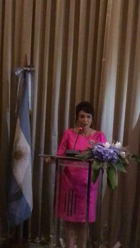 Diez empresas de la provincia apuntan a consolidar mercados del sudeste asiático