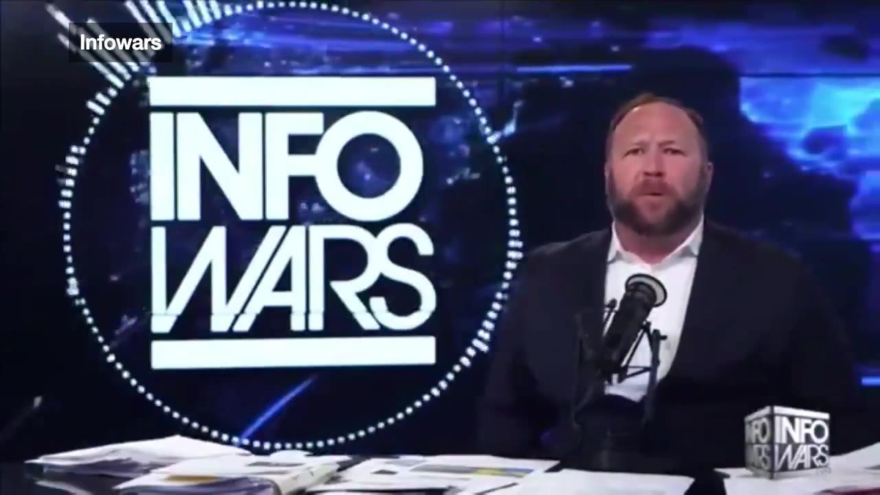Alex Jones Porn oops: alex jones totally busted perusing trans porn website