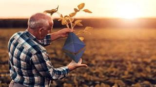 Clip - Tình Hình Defi, Yield Farming, UNI, YFI