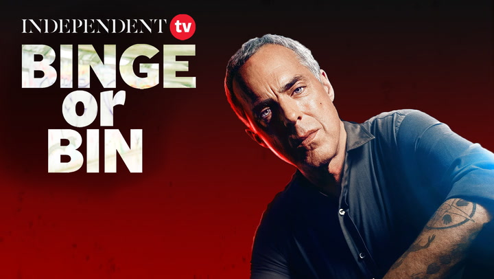 The seventh and final season of Bosch is a 'suitably great end to a great show'