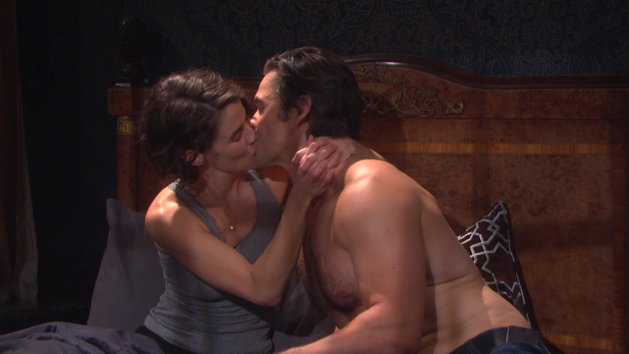 Days of our Lives: Sneak Preview
