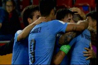 Uruguay no falla y derrota a Noruega en su debut en el Mundial Sub-20 de Polonia