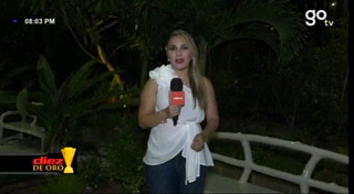 Jamaica-Honduras se jugaría bajo la lluvia y Coito muestra confianza