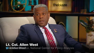 Allen West assesses the future political fallout of the GOP health care bill