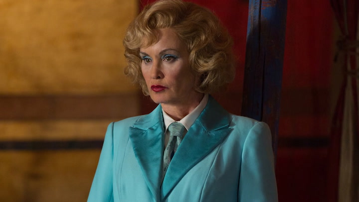 Image result for ahs Freak Show Elsa