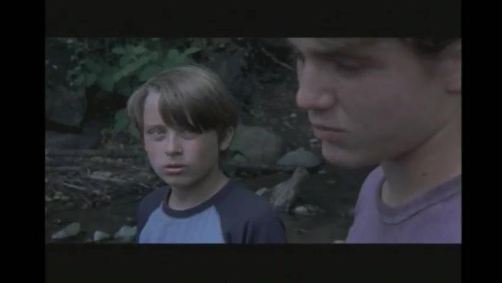 Mean Creek - Trailer