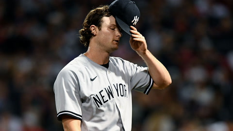 Yankees need to forget about AL East and set sights on Wild Card