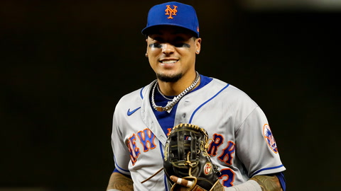Should Mets offer Javier Baez over $150 Million for next five to seven years?