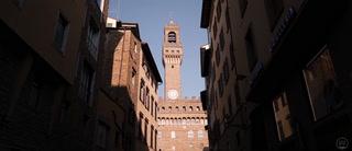 r + p | Florence, Italy | Villa di Maiano