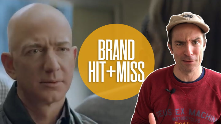 Fast Company Videos - cover