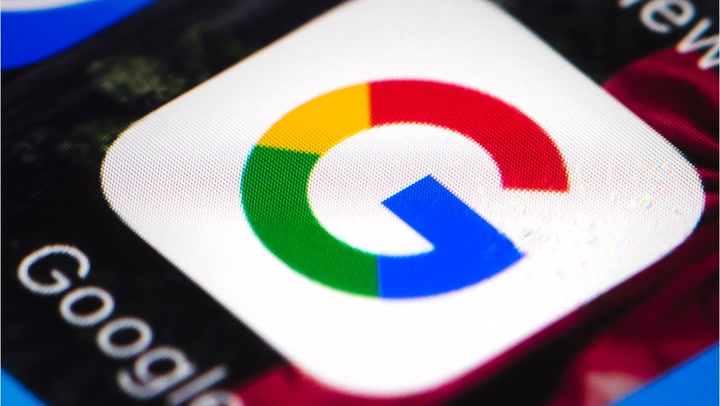 Google is Shutting Down Tango