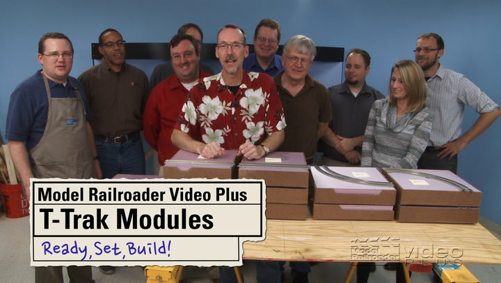 Layouts modelrailroadervideoplus.com