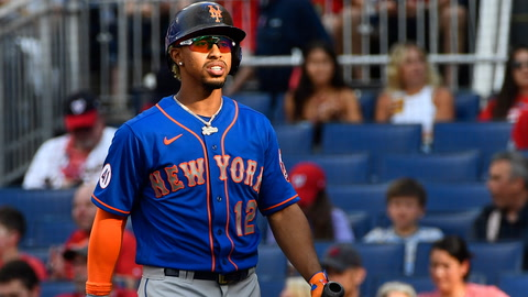 How concerning are the Mets' recent struggles? | SportsNite