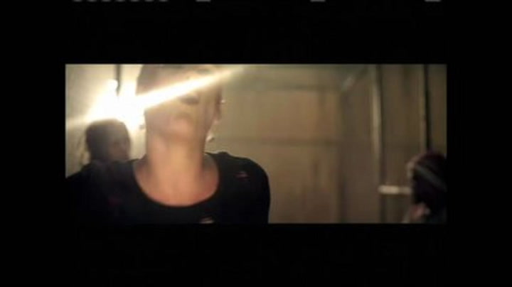 Music Video: Pink - Raise Your Glass