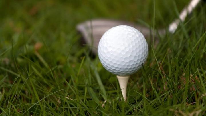 Golf: Hvordan perfeksjonere rotasjonen