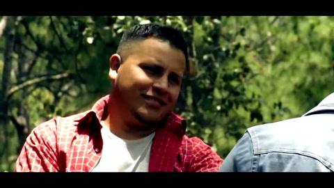 Estrenos de cine en Honduras: Mala Nova y el Tesoro de la Montaña Maldita