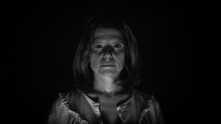 'Sator' Trailer
