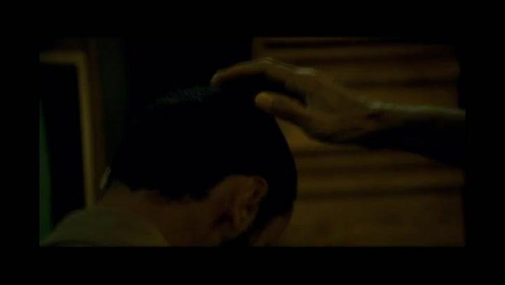 The Kingdom - Trailer No. 2