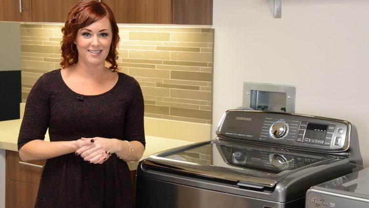 samsung activewash wa52j8700a washing machine review