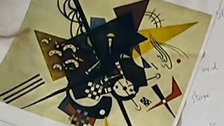 Exploring Symbolism: Your Life as Abstract Art