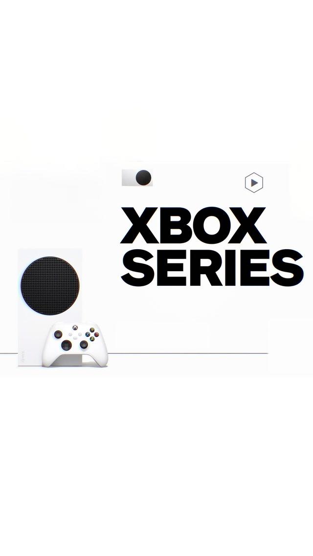 IGN - Xbox Series S inceleme
