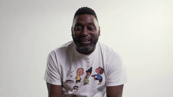 Big Daddy Kane Talks Artist Longevity and His Favorite Era of Hip Hop
