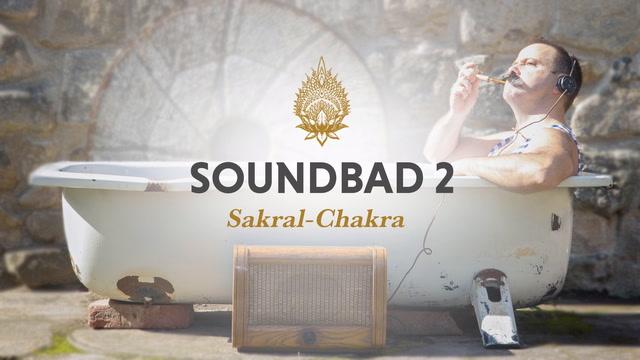 Soundbad 2