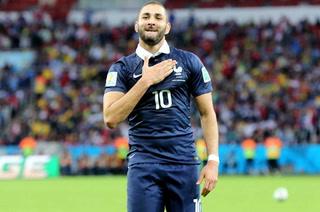 Bombazo en Francia: ¡Benzema volvería a jugar con su selección seis años después para la Eurocopa!