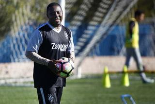 Lights FC plan to play Freddy Adu against his former team