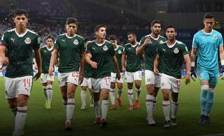 Chivas hace el ridículo en el Mundial de clubes y acaba como sexto lugar
