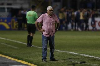 Manuel Keosseián advierte a Motagua: