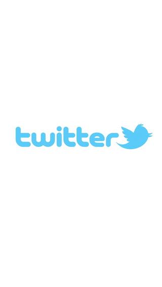 15 yıldır tweet'liyoruz