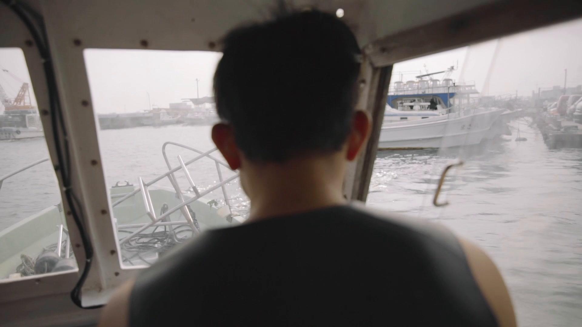 Yukei + Gary | Okinawa, Japan | Okinawa