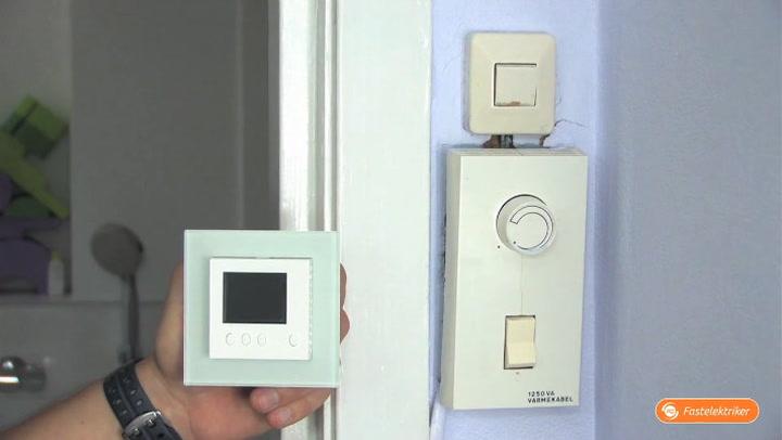 Hvordan spare tusenlapper på strøm