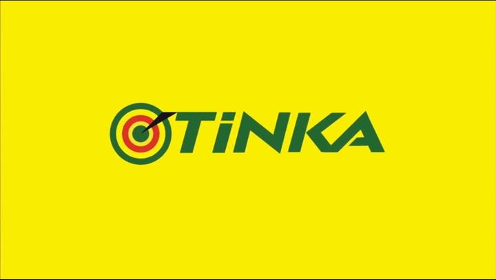 La Tinka: conoce el resultado del sorteo del 03/03/2021