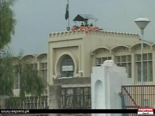 کورونا وائرس؛ پنجاب بھر کی جیلوں سے قیدیوں کی رہائی کا حکم