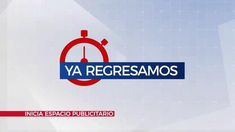 Noticiero LA PRENSA Televisión, edición completa del 16 de octubre del 2019