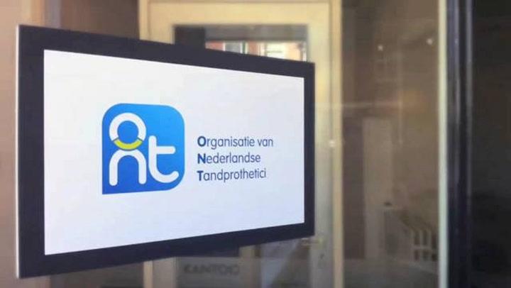 ONT Haaglanden Organisatie van Nederlandse Tandprotetici
