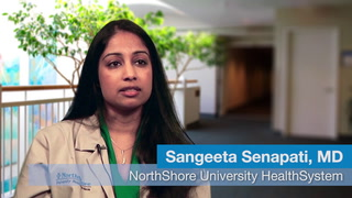 Treatments for Endometriosis: Dr. Sangeeta Senapati (OBGYN)