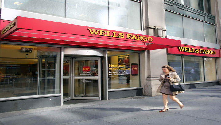 Wells Fargo to Offer Crypto Investment to Qualifying Clients