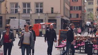 Switzerland's CBD Cafes & Hemp Secrets | The Extract