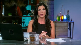 Dana: 'This is not a gun violence issue' but 'actual vitriolic rhetoric that has now manifest'