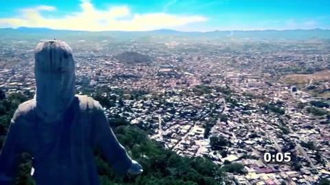 Muertes por COVID-19 en Honduras aumentan a 194
