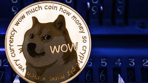 bitcoin negoziazione del club forum balena)