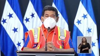 Coronavirus en Honduras: Toque de queda se extiende hasta el domingo 19 de julio